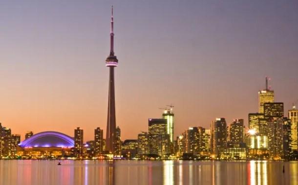 TAM opera primeiro voo para Toronto neste domingo (29)