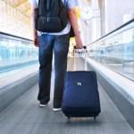 Booking lança serviço de sugestão de atividades personalizadas ao viajante