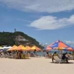 Bahia é o destino favorito entre os brasileiros no turismo de luxo