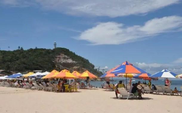 Regiões baianas têm taxas de ocupação acima de 90% na Semana Santa