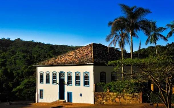História do café atrai turistas ao interior do país