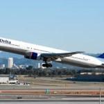 Delta solicita voo diário sem escalas entre Nova York e Rio