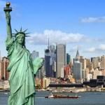 Cinco destinos internacionais que estão mais baratos neste mês