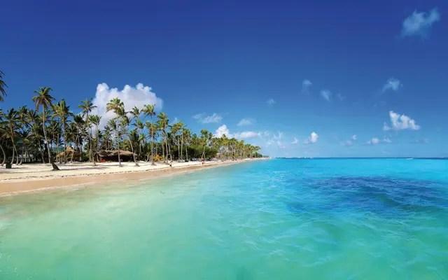 RXT Travel tem pacotes especiais para Punta Cana
