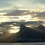 Brasil está entre países que mais recebem mochileiros
