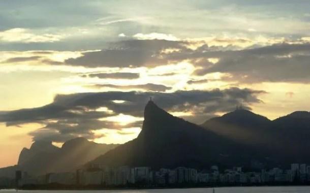 Ocupação hoteleira média do Rio ultrapassa 55% no feriado