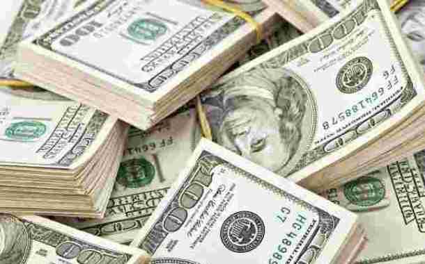 Estrangeiros gastam US$ 548 milhões no Brasil