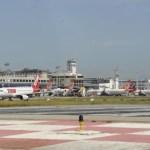IATA: Demanda doméstica no Brasil em março tem maior queda em 12 anos