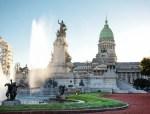 Salvador e Buenos Aires são os destinos mais buscados pelos brasileiros para o Réveillon