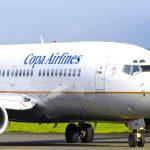 Copa Airlines lança aplicativo para dispositivos móveis