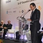 Ex-ministro do Turismo vira réu, com Eduardo Cunha, em caso de propina