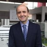 DIÁRIO destaca frases de Antonio Dias, do Royal Palm Hotels & Resorts
