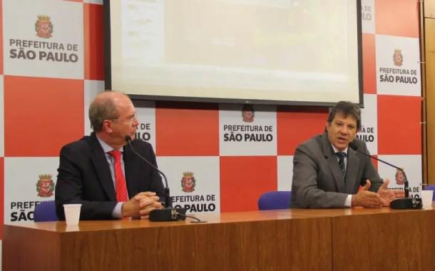 Prefeitura de São Paulo busca sócio para Anhembi
