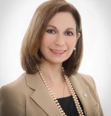 """Ingrid Rivera, da Puerto Rico Tourism Company: """"recebemos 4.5 mi de turistas, 6 mil são brasileiros"""""""