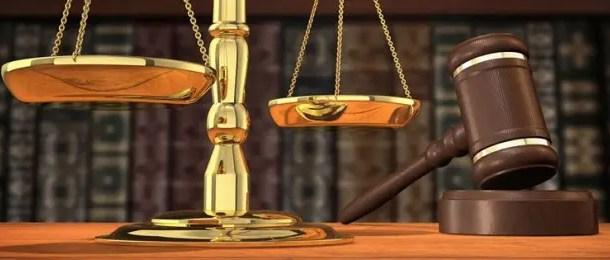 Justiça do Trabalho confirma que hotéis e similares podem escolher sua filiação sindical