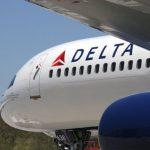 Delta tem lucro trimestral abaixo da expectativa