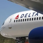 Delta Air Lines pretende juntar-se à Gol para voar entre EUA e Brasil