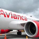 Avianca e Avianca Brasil passam a operar no Terminal 2 do Galeão