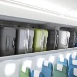 MPF pede anulação das novas regras de bagagens