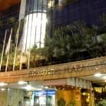 Mendes Plaza Hotel tem pacote para o feriado da Proclamação da República