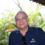 Iberostar confirma participação na convenção de Vendas CVC 2016