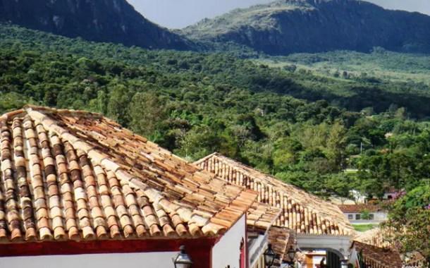44% de brasileiros nunca fizeram turismo no país revela MTur