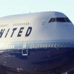 United anuncia voos para Tel Aviv, Auckland e Xi'an a partir de San Francisco