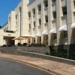 Grande Hotel São Pedro tem pacote para Corpus Christi