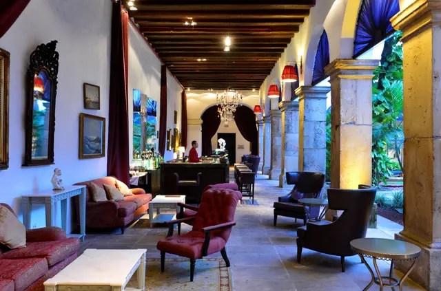 Pestana Hotel Group oferece descontos de até 50% até domingo
