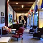 Hotéis Pestana com até 50% de desconto em todo o Brasil até o final do ano