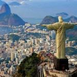 Rio de Janeiro receberá segunda edição do Eventos Brasil