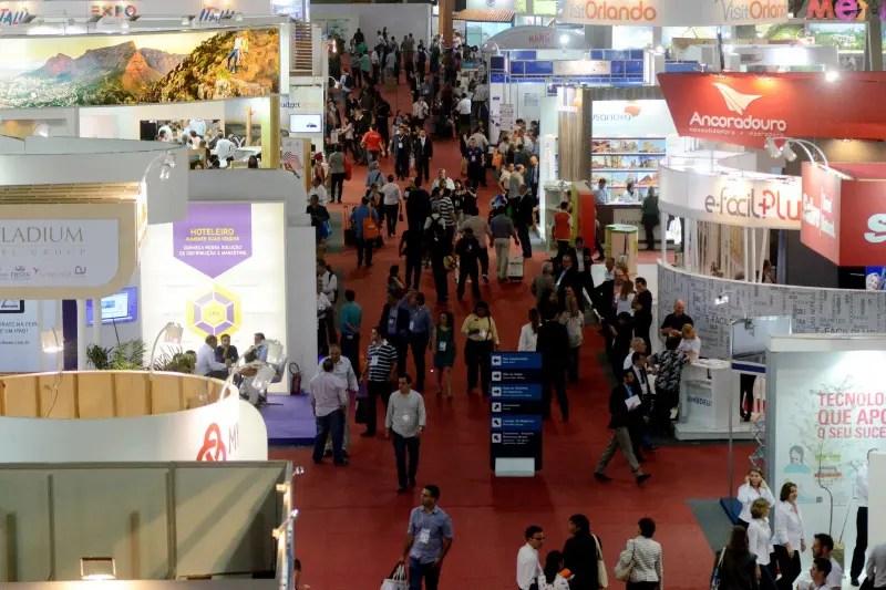 Expositores falam sobre a importância de estarem na ABAV Expo