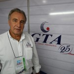 Campanha da GTA e Portobello premia agentes com quatro noites no resort