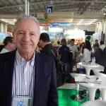 Afonso Louro, presidente da Visual Turismo, fala ao DIÁRIO