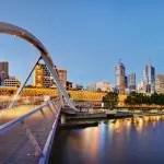 Austrália tem plano para aprimorar recepção de estudantes estrangeiros