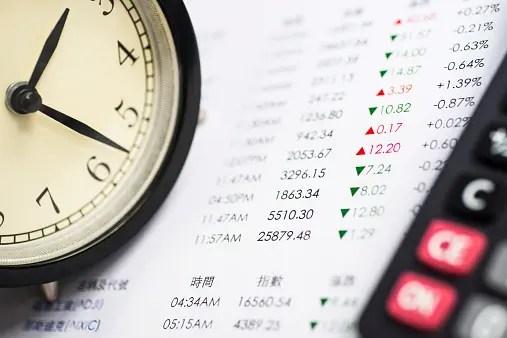 Controllo informa a agenda de compromissos fiscais para o mês de Setembro