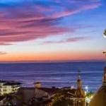 Puerto Vallarta de olho na liderança no turismo em 2016