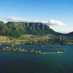 Latam Travel Brasil inicia venda de pacotes com voo direto para África do Sul