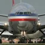 Desvalorização do real causa turbulência nas empresas aéreas