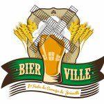 Prefeitura divulga as atrações da Bierville – Festa da Cerveja de Joinville