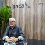 Avianca destaca Star Alliance e Programa de Fidelidade na 43ª ABAV