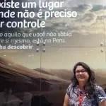 Peru Week 2015 começa com lançamento da Mountain do Vale Sagrado dos Incas