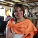 "Diana Pomar, do CPTM: ""Teremos 52 expositores na Expo ABAV"""