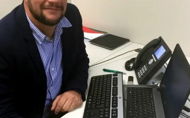 CWT contrata Gerente de Vendas e Relacionamento com Clientes