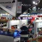 44ª ABAV Expo já conta com 83% de espaço reservado
