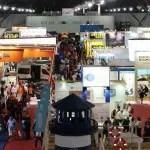Inscrições para o programa Hosted Buyers da 44ª ABAV Expo foram abertas