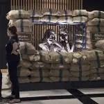 """Bangcoc inaugura """"museu da corrupção"""""""