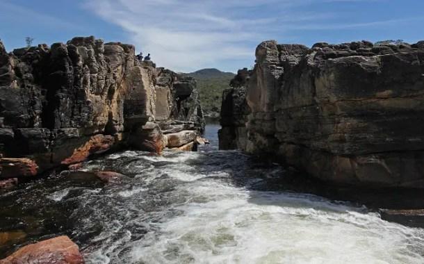 Turismo de natureza ganha força no Brasil