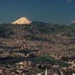 Quito celebra 37 anos de reconhecimento pela UNESCO