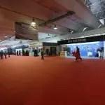 A partir de 2016, Equipotel será realizada no São Paulo Expo